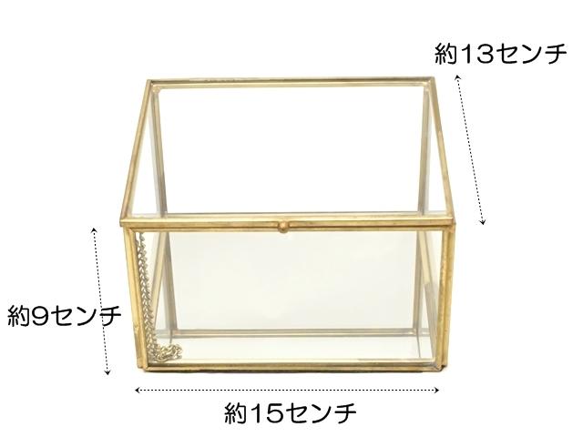 ガラスケース3