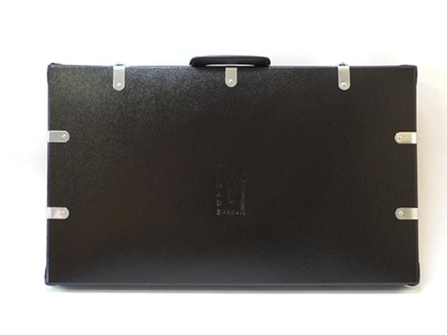アウリスライア35弦専用ケース