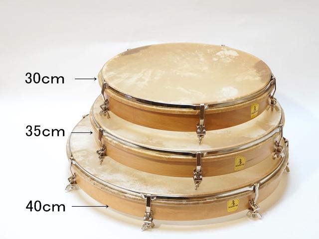 ハンドドラム002