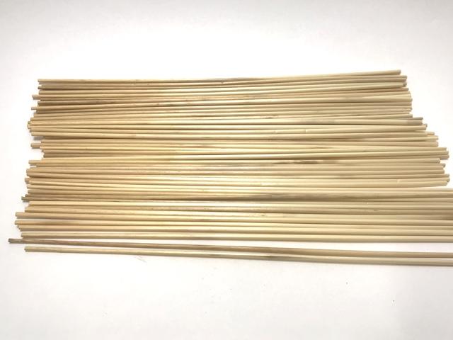 ヒンメリ用麦わらストロー・部分写真5