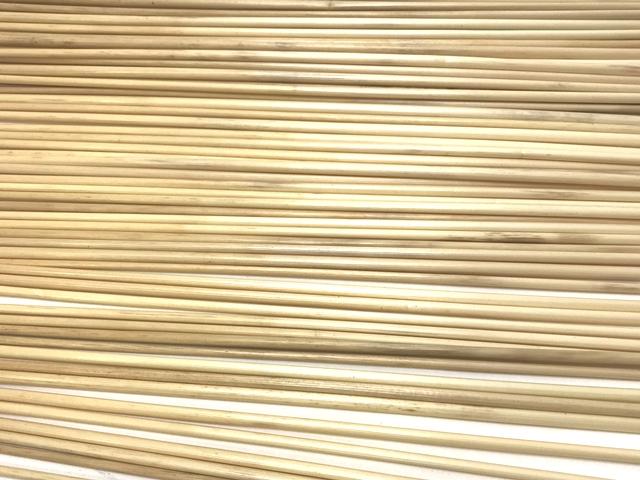 ヒンメリ用麦わらストロー・部分写真4